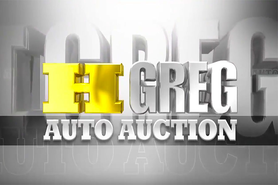 HGreg Automotive Group TV Spot
