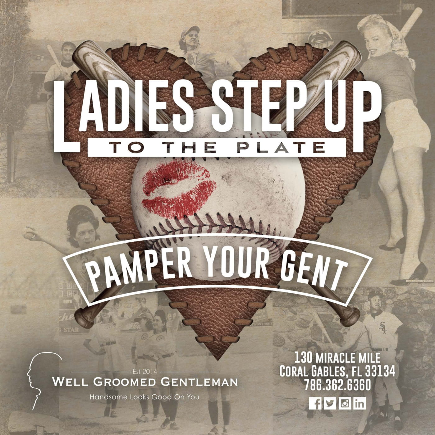 ladies-flyer-1
