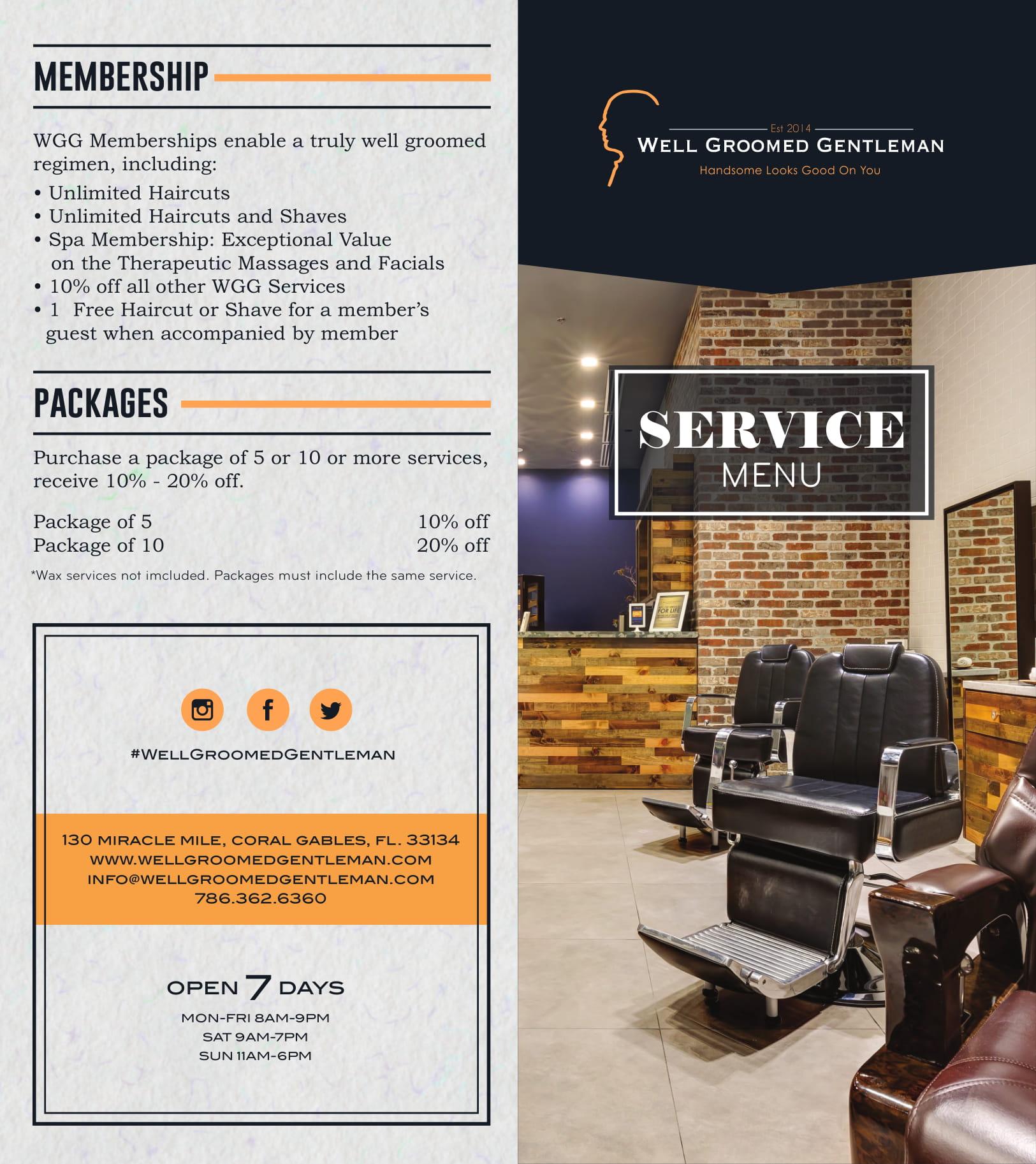 service-menu-1