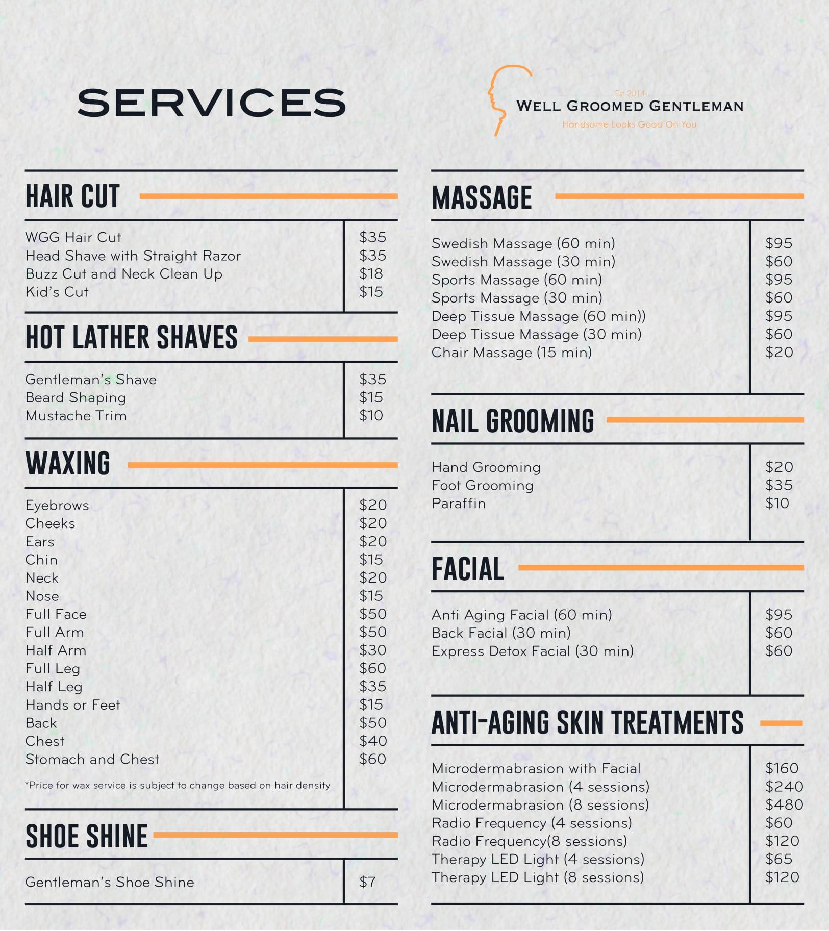 service-menu-2