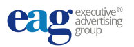 EAG Group - Advertising Agency Miami